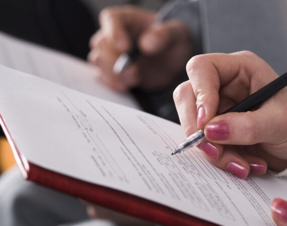 Перечень нормативных правовых актов в области промышленной безопасности (отдельных положений нормативных правовых актов),  утративших свою силу 01.01.2021, а также вновь принятых,  вступивших в силу с 01.01.2021